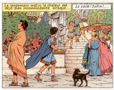 L'enfant grec Enfant11