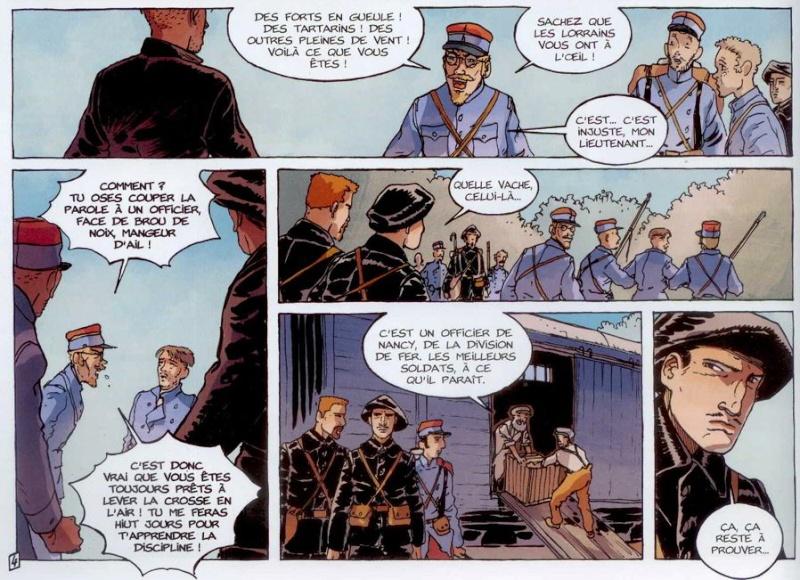 La guerre de 14-18 - Page 2 Faute_10