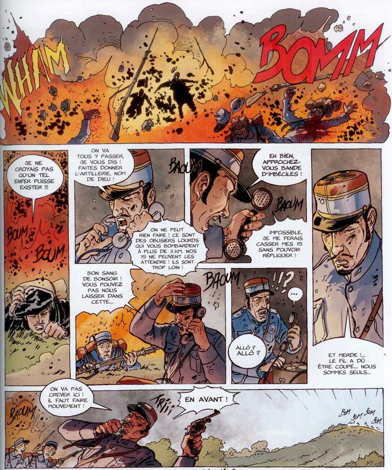 La guerre de 14-18 - Page 2 Faute_11