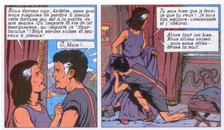 Le fils de Spartacus Fils_s12