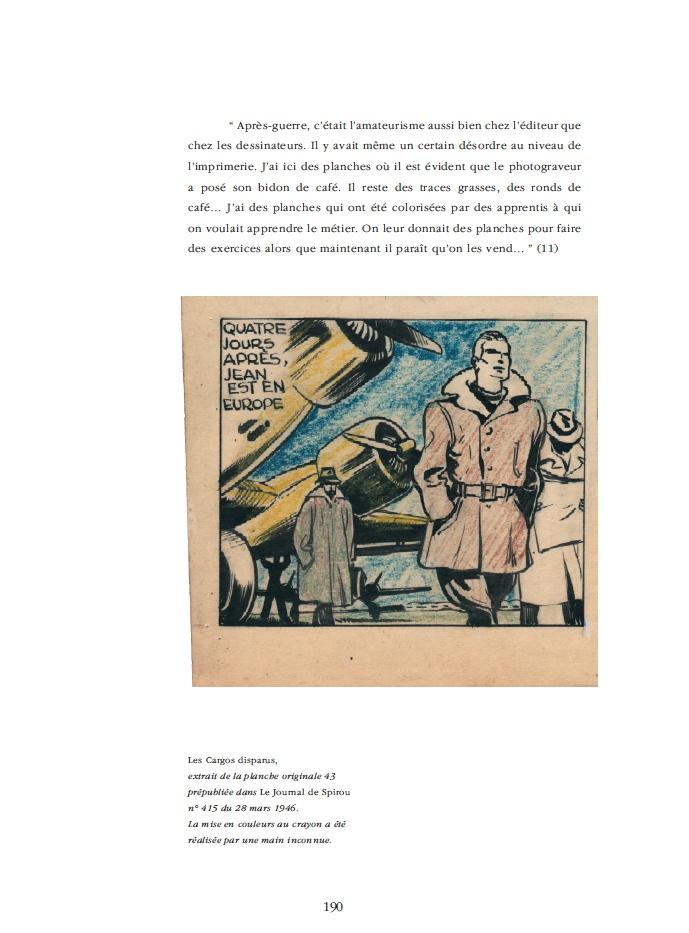 Les belles monographies - Page 3 Gillai10