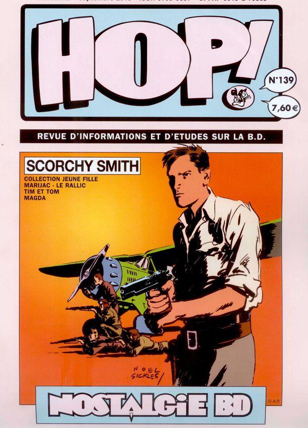 Parlons un peu de HOP - Page 10 Hop_no10