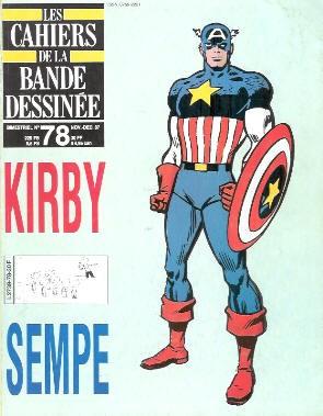Jack Kirby Kirby_10