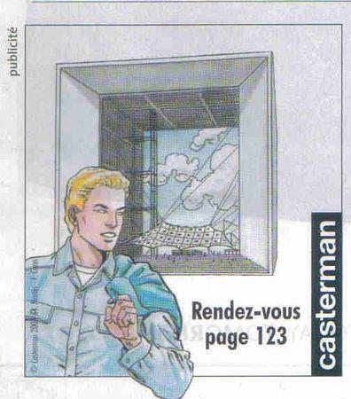 """Lefranc et produits """"para-BD"""" - Page 7 Lepoin10"""