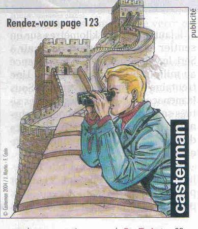 """Lefranc et produits """"para-BD"""" - Page 7 Lepoin11"""