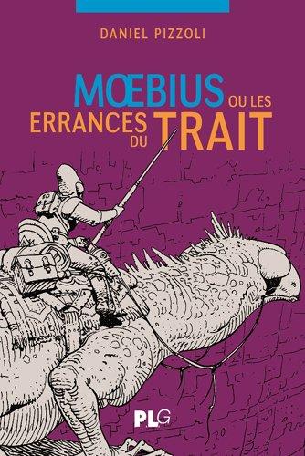 Les belles monographies - Page 3 Moebiu10
