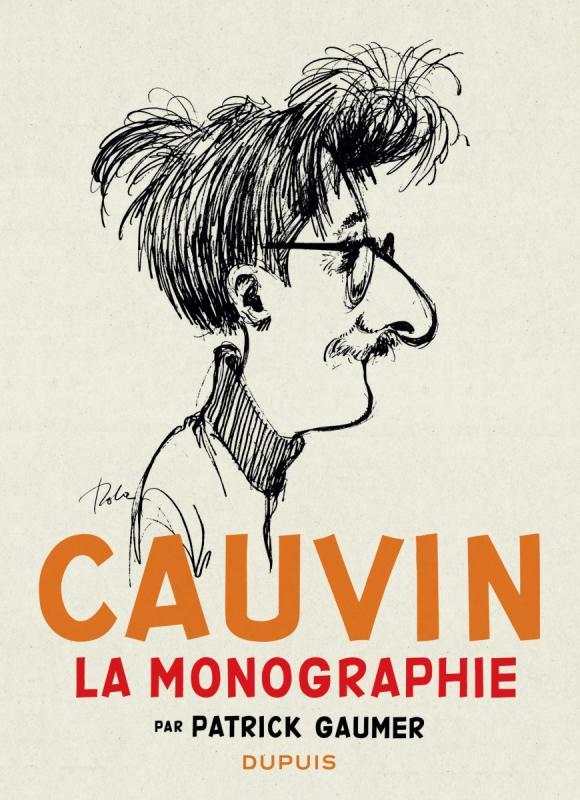 Les belles monographies - Page 2 Mono_c11