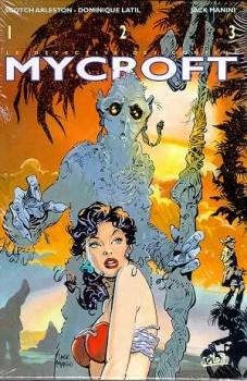 Science-fiction française - Page 2 Mycrof10