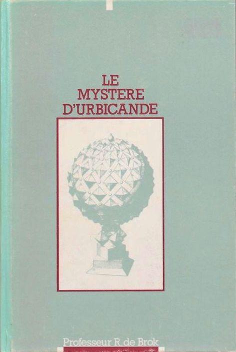 """Les """"livres perdus"""" de François Schuiten Mystyr11"""