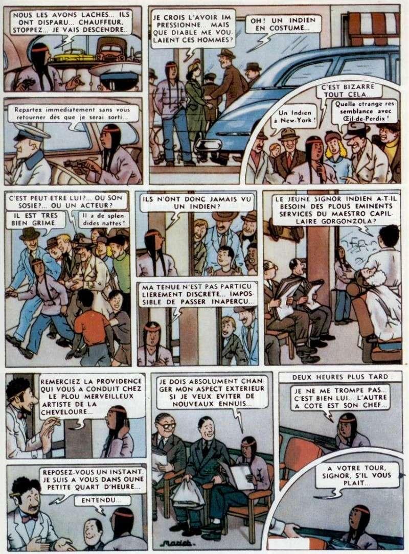 Oeil de Perdrix à New York - Page 2 Oeil_p30