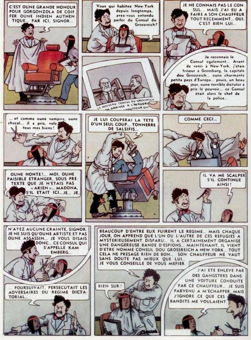 Oeil de Perdrix à New York - Page 2 Oeil_p31