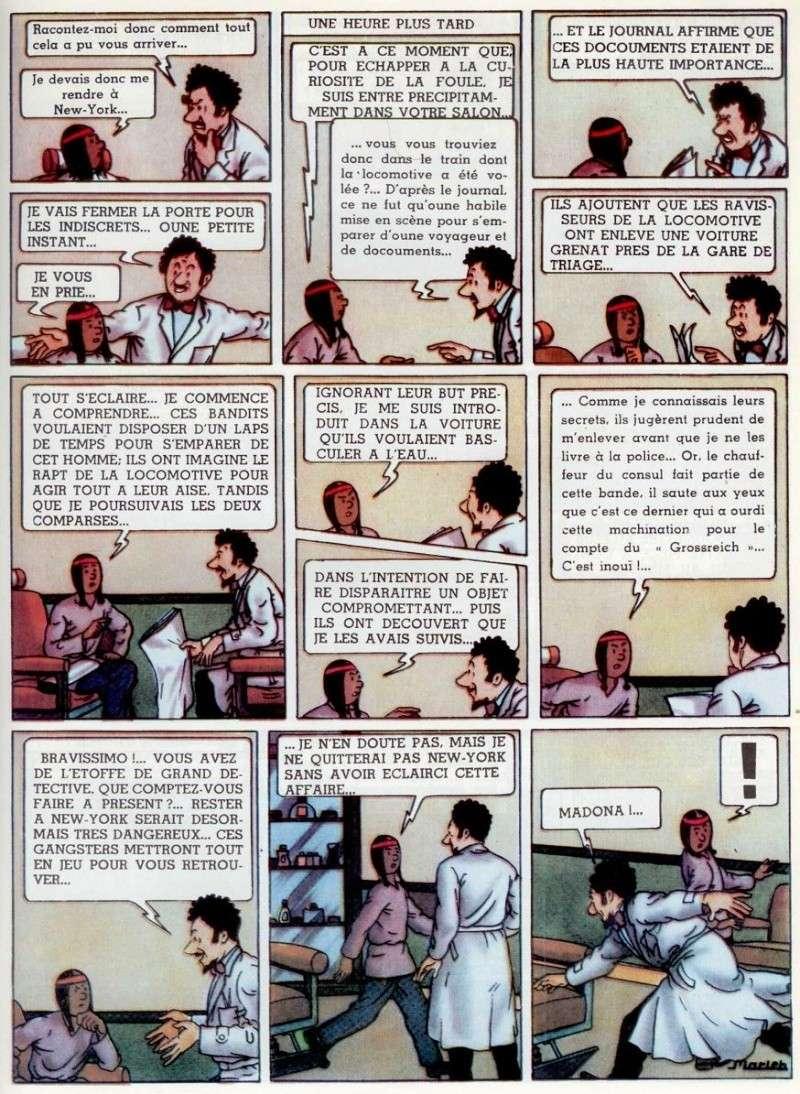 Oeil de Perdrix à New York - Page 2 Oeil_p33