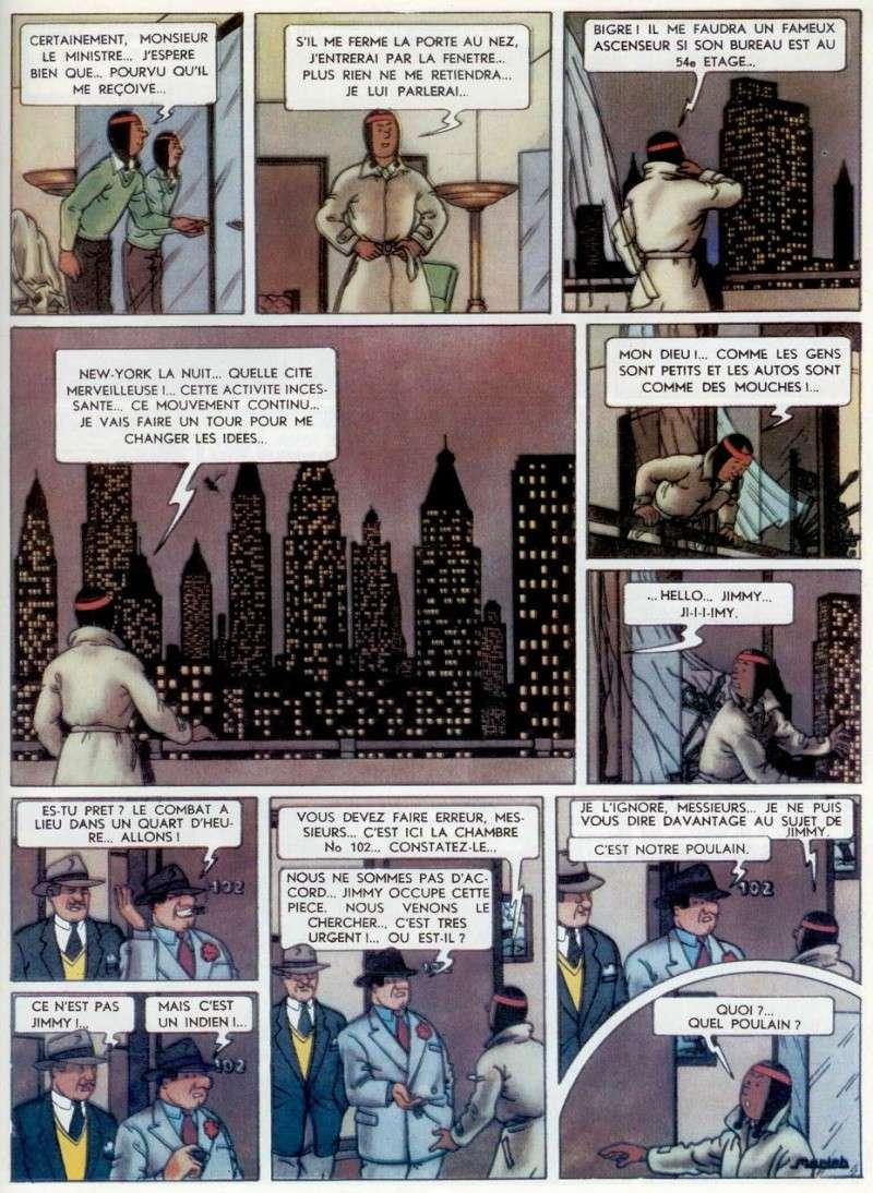 Oeil de Perdrix à New York - Page 2 Oeil_p35