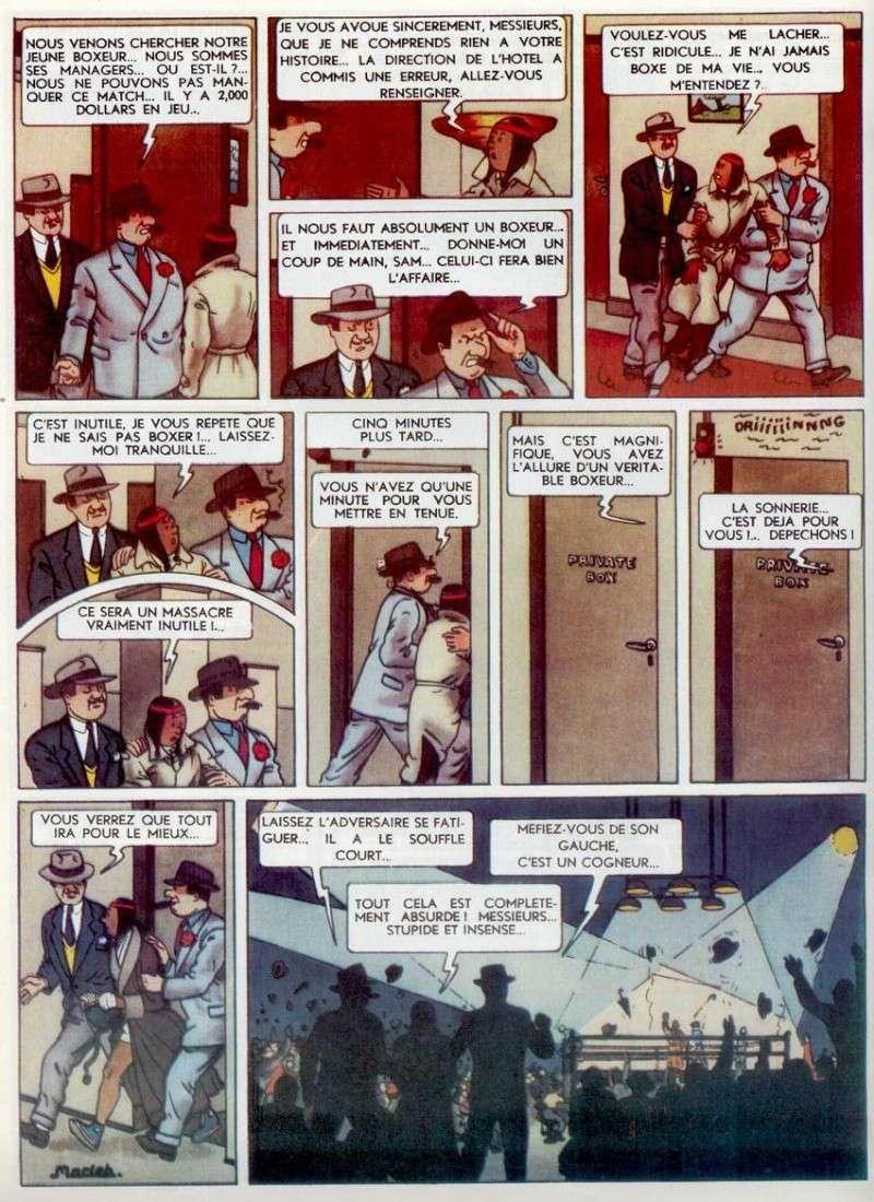 Oeil de Perdrix à New York - Page 2 Oeil_p36