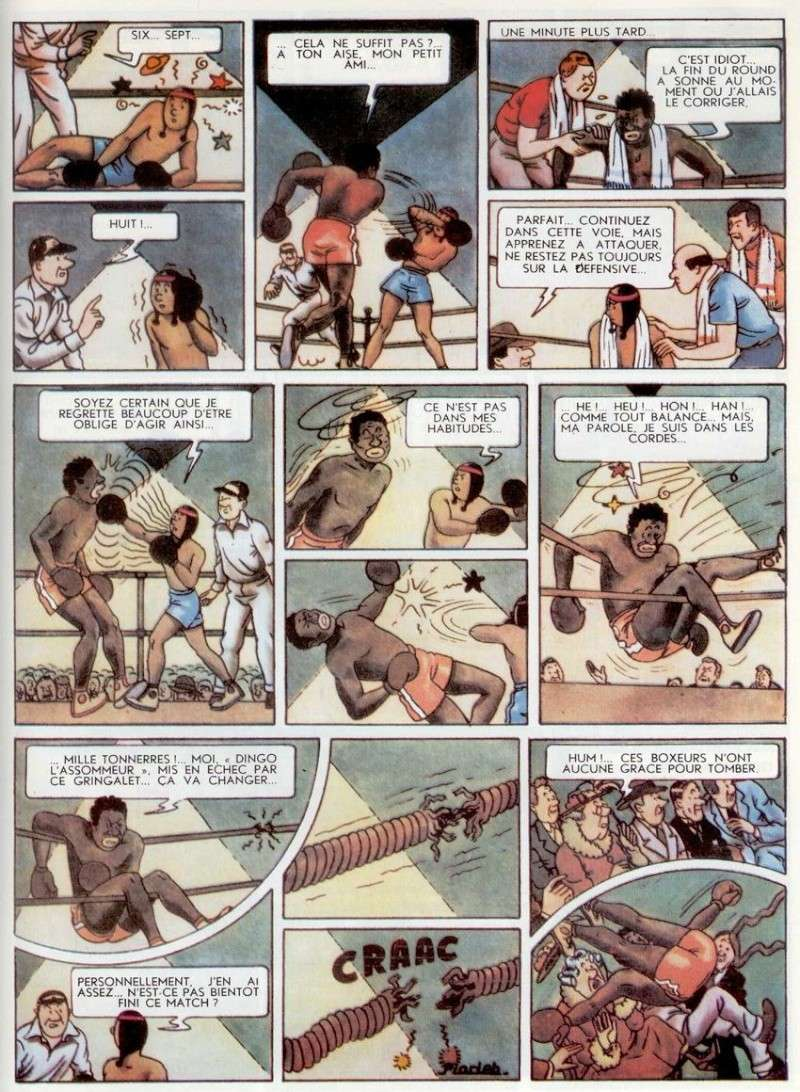 Oeil de Perdrix à New York - Page 2 Oeil_p39