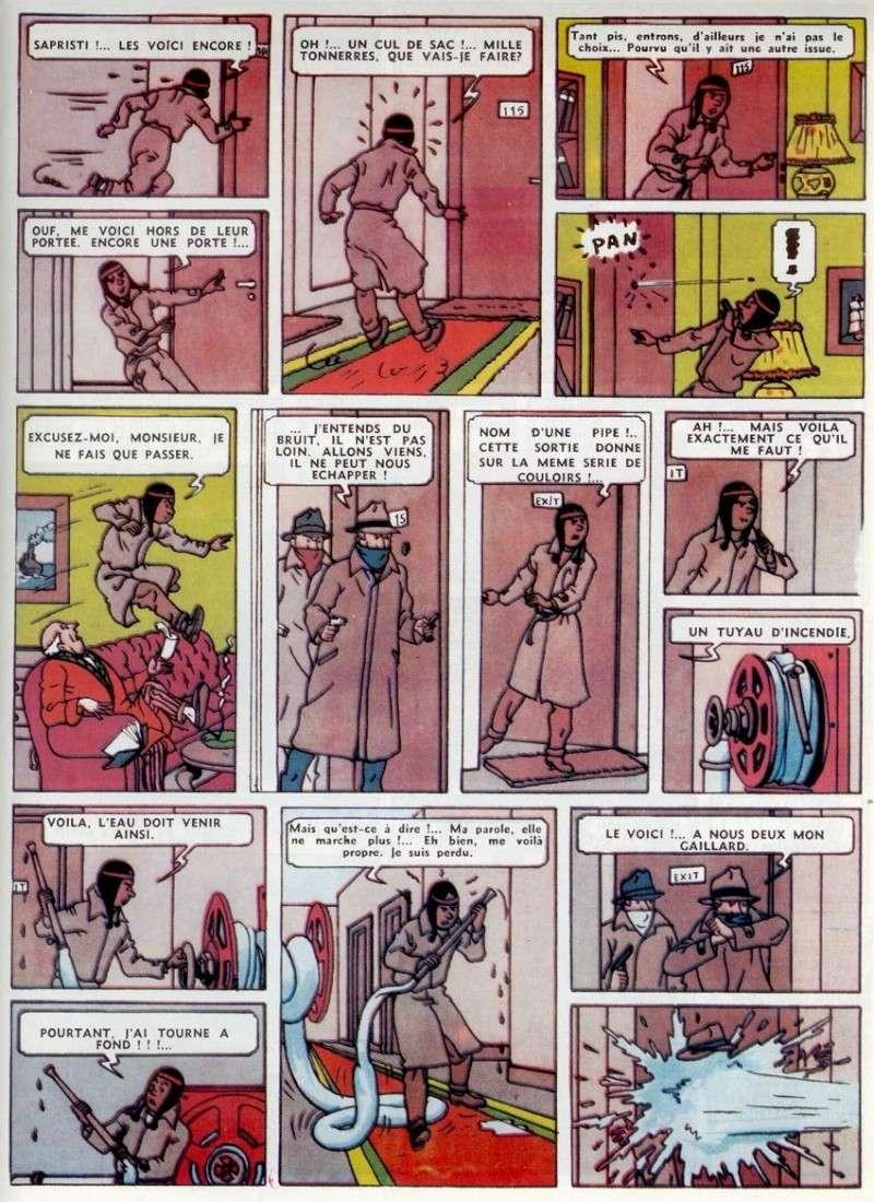 Oeil de Perdrix à New York - Page 2 Oeil_p41