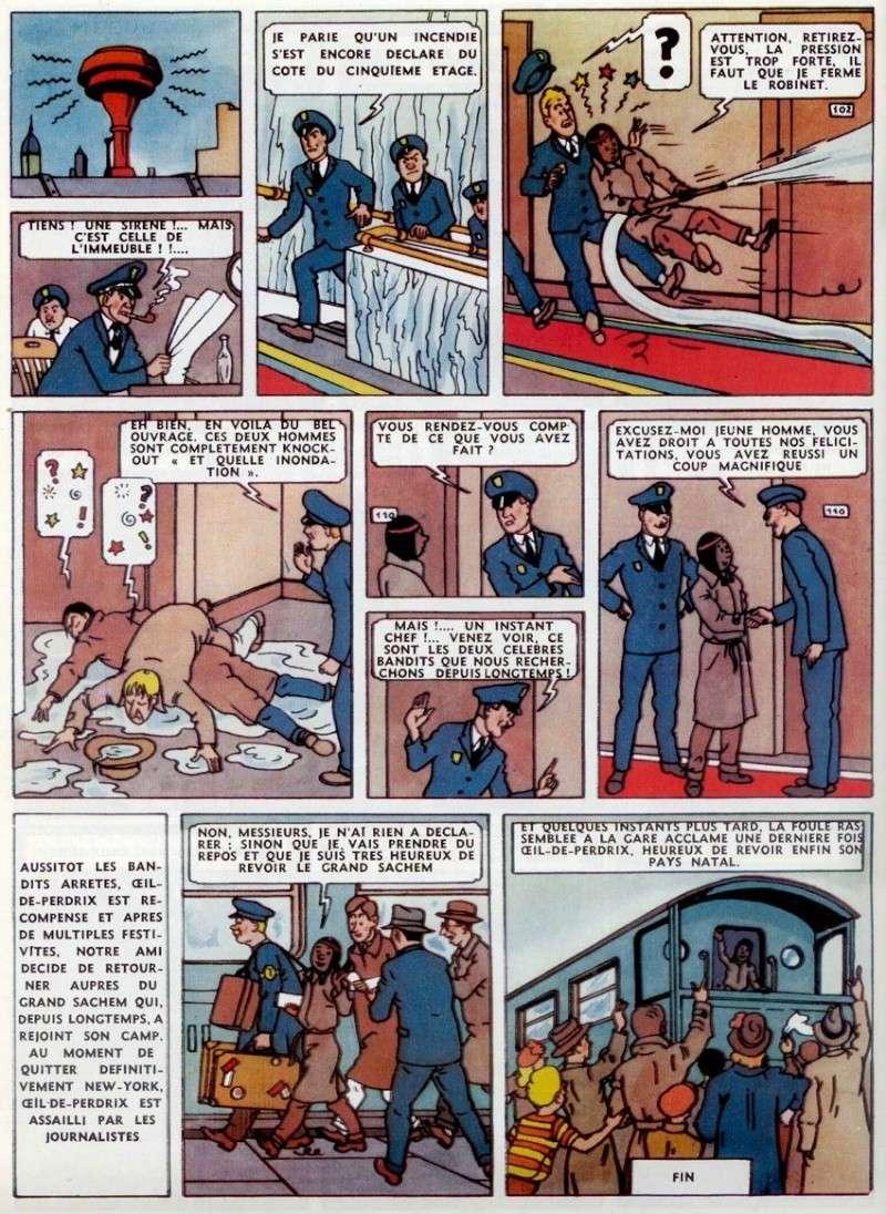 Oeil de Perdrix à New York - Page 2 Oeil_p42