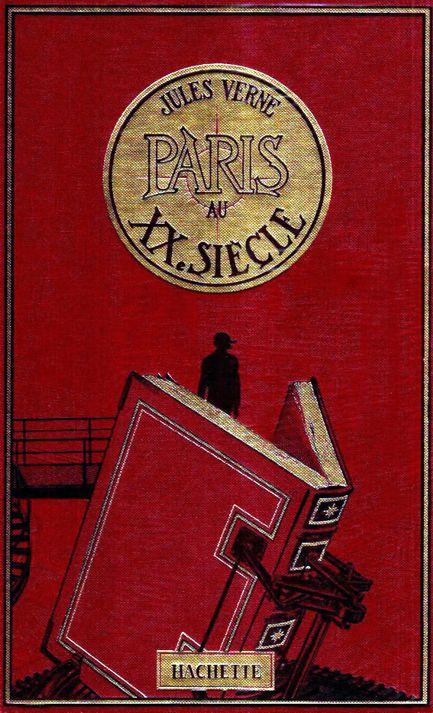 """Les """"livres perdus"""" de François Schuiten Paris-11"""