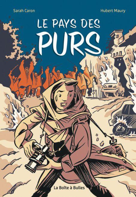 Reportages  journalisme et bande dessinée - Page 3 Pays-d10