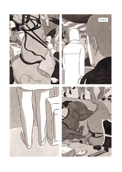 Je viens de lire - Page 9 Paysag13