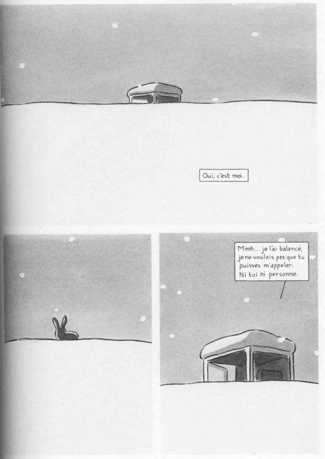 Je viens de lire - Page 9 Paysag14