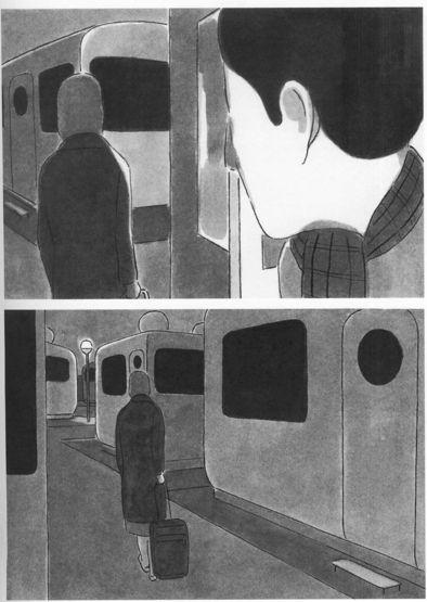 Je viens de lire - Page 9 Paysag16