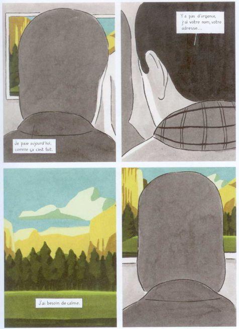 Je viens de lire - Page 9 Paysag17