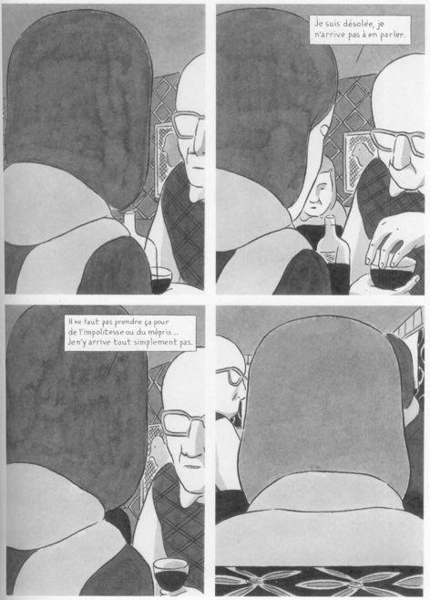 Je viens de lire - Page 9 Paysag18
