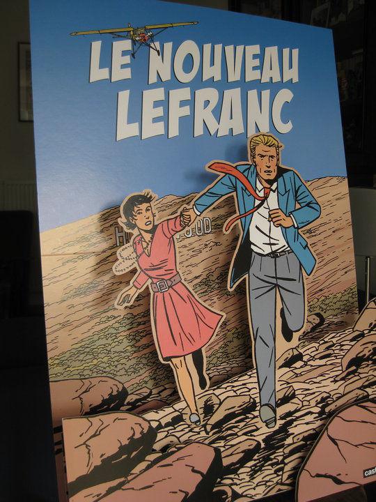 """Lefranc et produits """"para-BD"""" - Page 7 Plv_ch10"""