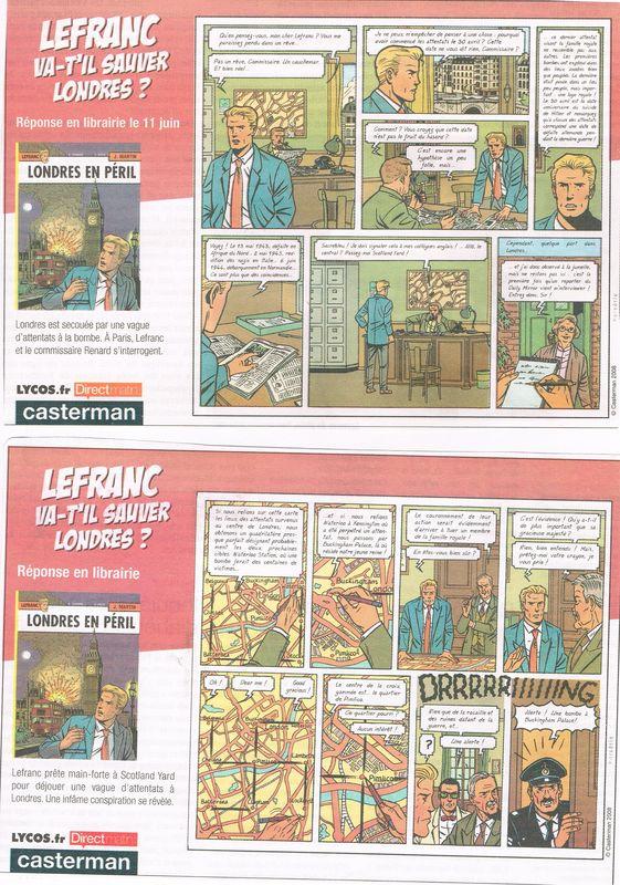 """Lefranc et produits """"para-BD"""" - Page 7 Pub_le10"""