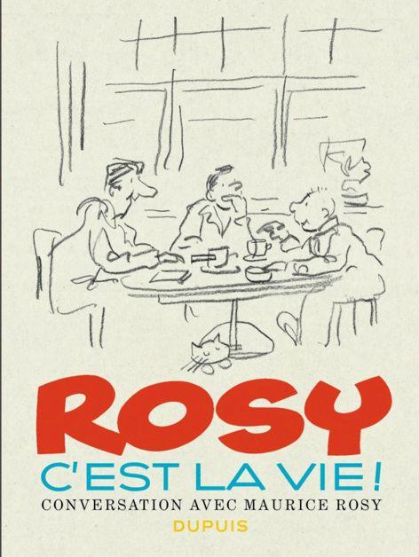 Les belles monographies - Page 3 Rosy_c10