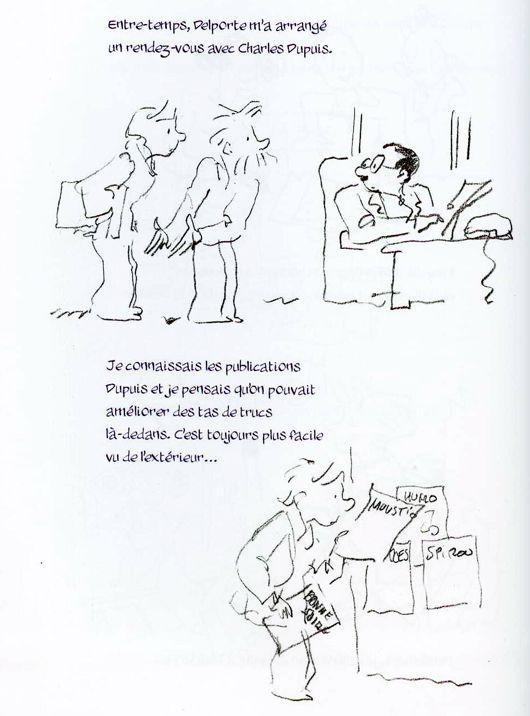 Les belles monographies - Page 3 Rosy_c11