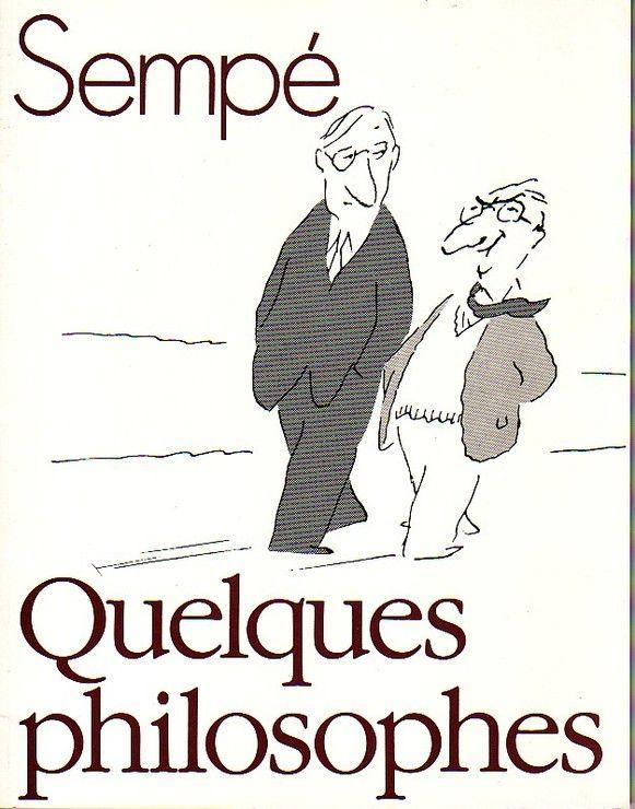 Sempé et la philosophie Sempa_10