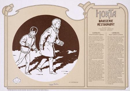 """Lefranc et produits """"para-BD"""" - Page 7 Setdet10"""