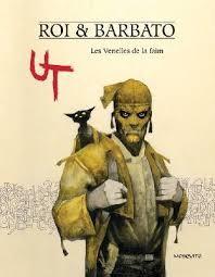 Bandes dessinées italiennes - Page 15 Ut-cou10