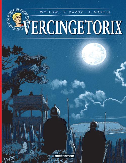 Alix raconte Vercin10