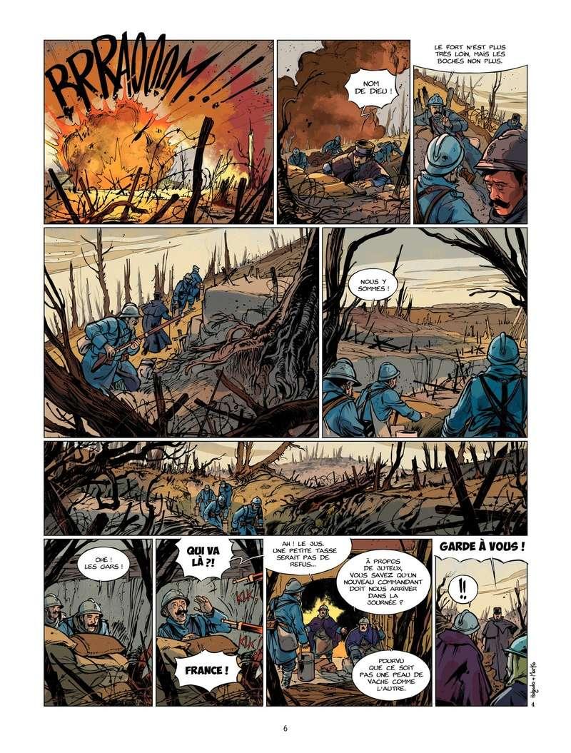 La guerre de 14-18 - Page 4 Verdun10
