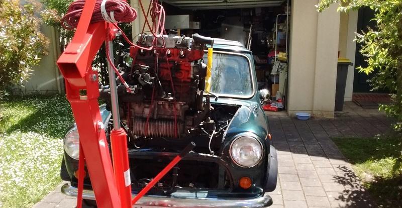 Bruit inquiétant moteur en charge, boite ? Img_2010