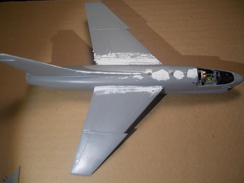 A-7A Corsair II escala 1/48 Dscn3115
