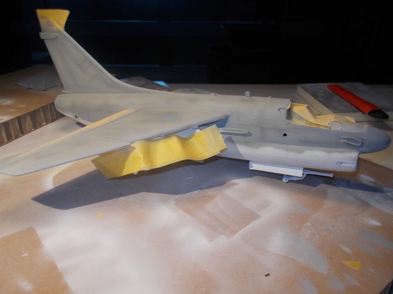A-7A Corsair II escala 1/48 Dscn3121