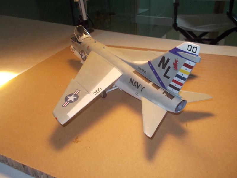A-7A Corsair II escala 1/48 Dscn3126