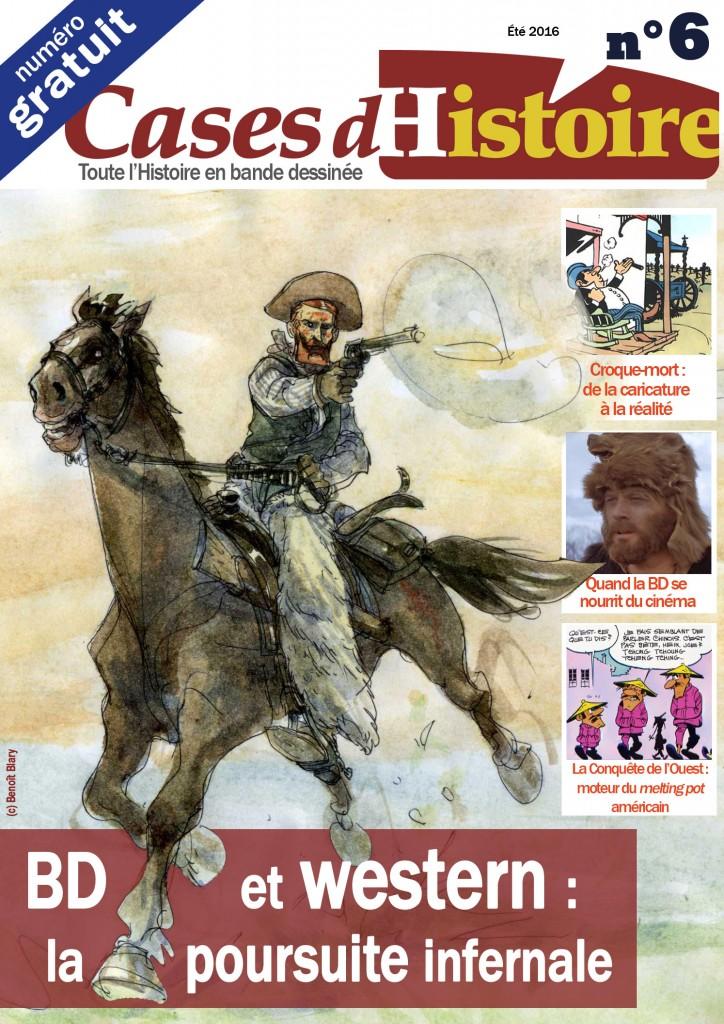 Le monde du western - Page 16 Cases_11