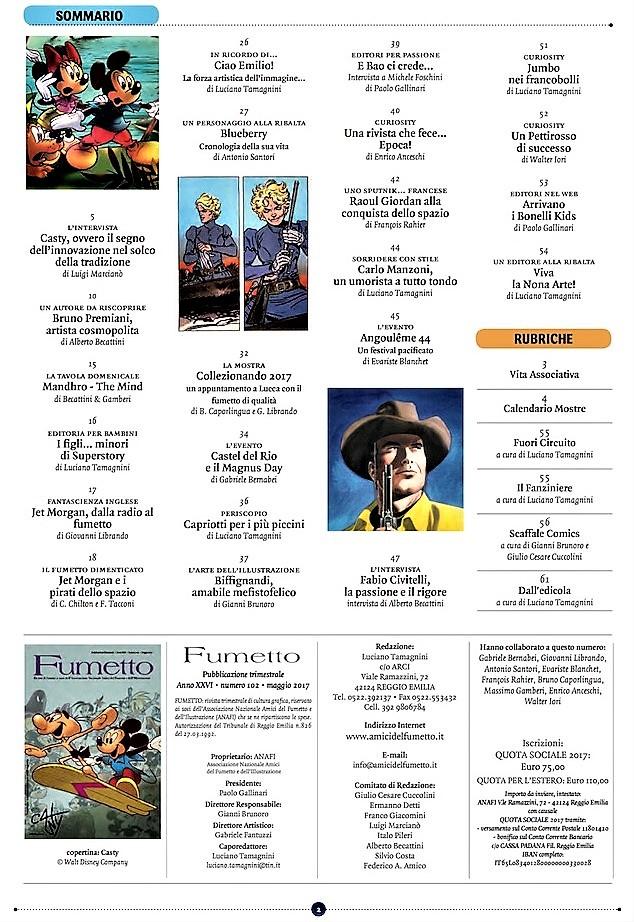 Bandes dessinées italiennes - Page 15 Fumett11