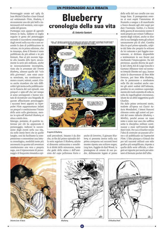 Bandes dessinées italiennes - Page 15 Fumett12