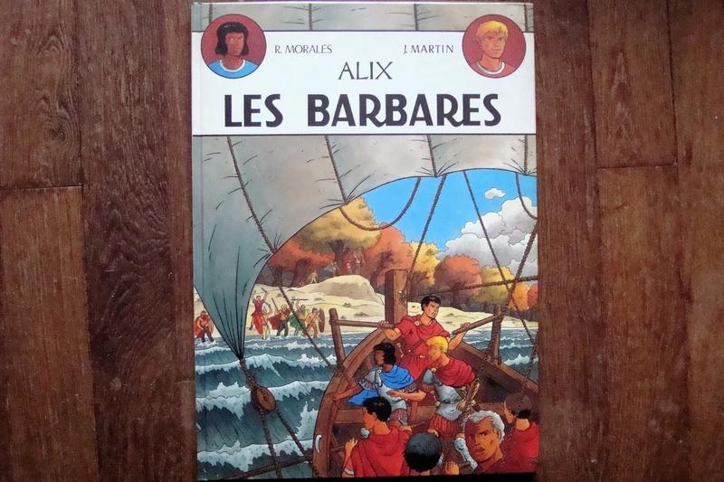 collection des differentes editions d'alix - Page 7 Dsc01116