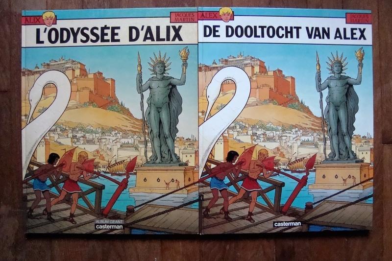 collection des differentes editions d'alix - Page 7 Dsc01118