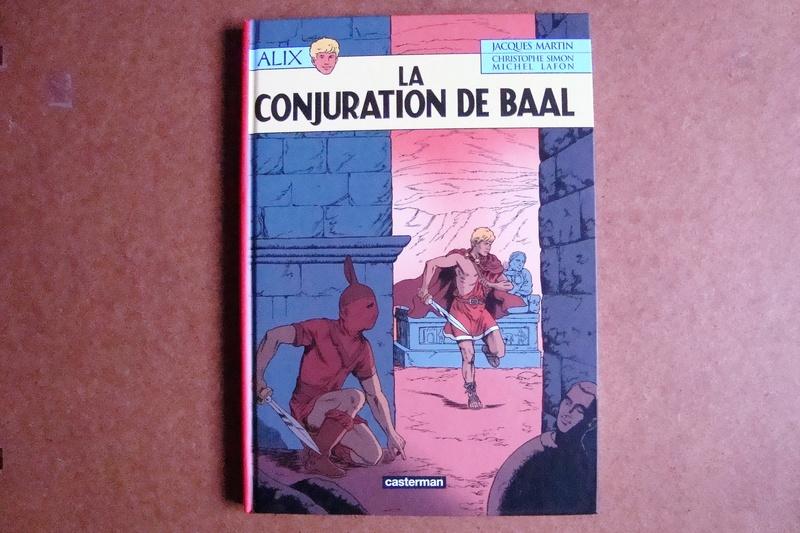 collection des differentes editions d'alix - Page 7 Dsc01119