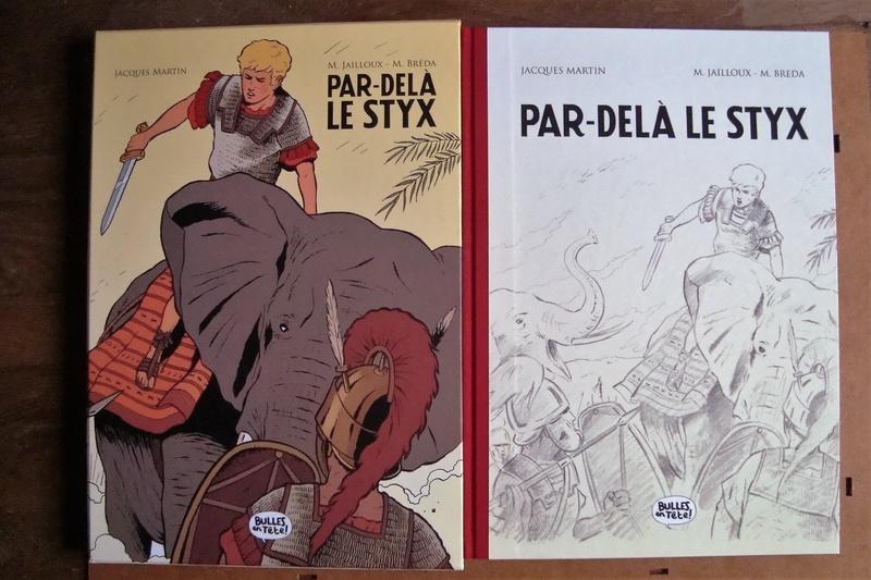 collection des differentes editions d'alix - Page 7 Dsc01210