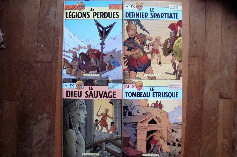 collection des differentes editions d'alix - Page 7 Dsc01212