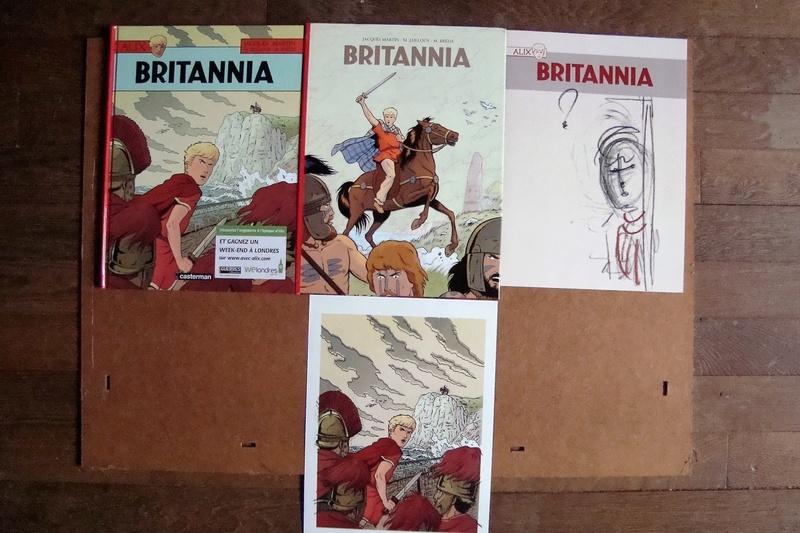 collection des differentes editions d'alix - Page 8 Dsc01215